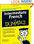 Intermediate French For Dummies