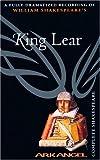 King-Lear-Arkangel-Complete-Shakespeare