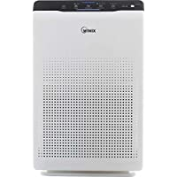 Winix C535 Air Cleaner with PlasmaWave Technology (White)
