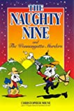 Naughty Nine & the Wonnangatta Murders