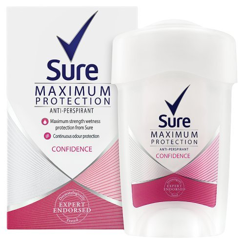 sure-women-maximum-protection-confidence-anti-perspirant-deodorant