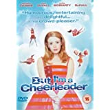 But I'm A Cheerleader [1999] [DVD]by Natasha Lyonne