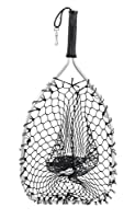 Fladen 32-1519 Knotless Trout Landing Net 54 x 28 cm from Fladen