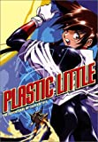 Plastic Little 1 [DVD] [1994] [Region 1] [US Import] [NTSC]