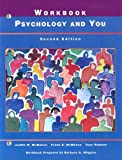 img - for Psychology and You Workbook book / textbook / text book