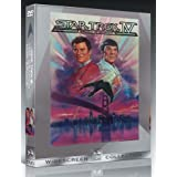 "Star Trek 4 - Zur�ck in die Gegenwart (Special Edition, 2 DVDs)von ""William Shatner"""