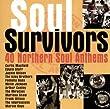 100% Soul Survivors (40 North