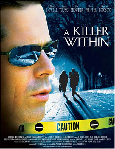 Killer Within, A / ��������� ������ (2004)