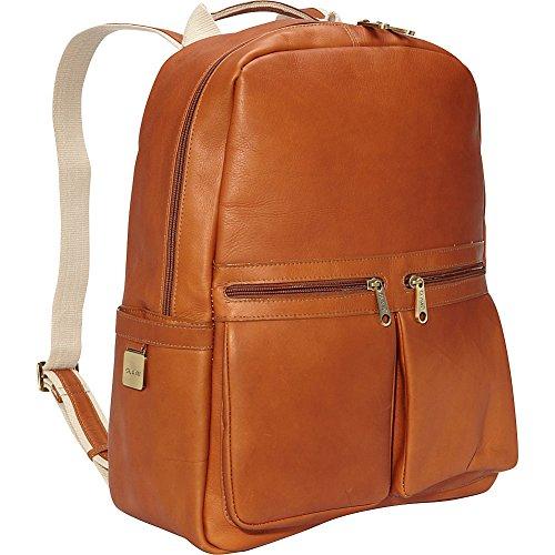 clava-city-pocket-laptop-backpack-vachetta-tan