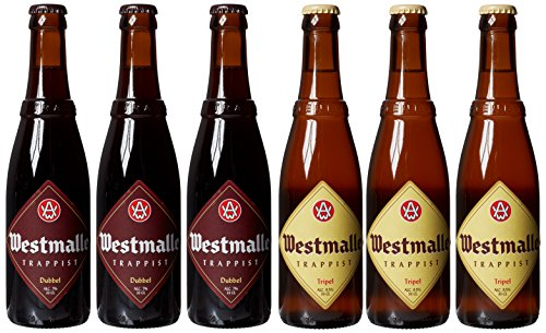 westmalle-brewery-6-bottle-mixed-case-beer