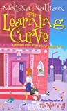 The Learning Curve (0099466368) by Melissa Nathan