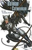 echange, troc Ann Nocenti, Ethan Van Sciver - Batman et Catwoman, Tome 1 : Tu ne tueras point