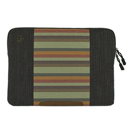 focused-space-the-pattern-15-inch-striped-laptop-case-multi-o-s