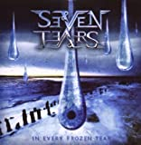 In Every Frozen Tears by Seven Tears