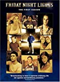 Friday Night Lights: The First Season