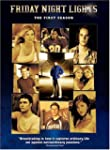 Friday Night Lights: The Complete Fir...