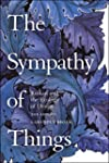 The Sympathy of Things: Ruskin and th...
