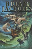 Brian Jacques Castaways of the Flying Dutchman