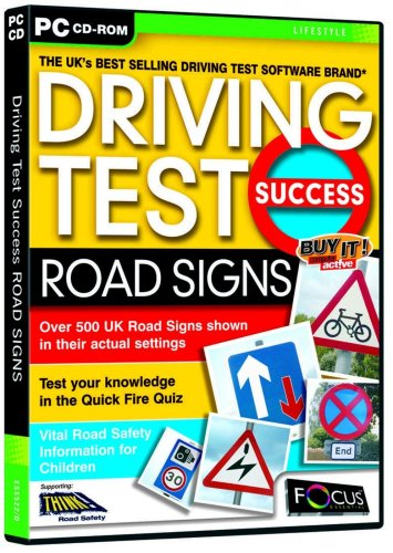driving-test-sucess-road-signs