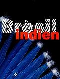 echange, troc Réunion des Musées Nationaux - Brésil Indien : Les arts des Amérindiens du Brésil