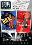 Doa & The Hitch Hiker [DVD] [Region 1] [US Import] [NTSC]