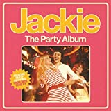 Jackie Party Album