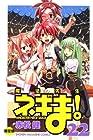魔法先生ネギま! 第22巻 2008年04月17日発売