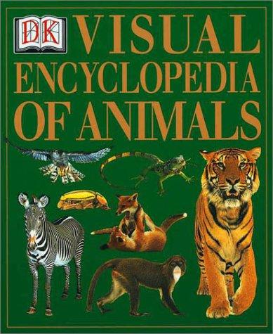 visual-encyclopedia-of-animals