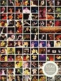 広末涼子ファーストライヴ〜RH DEBUT TOUR 1999