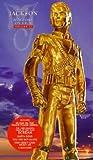 Michael Jackson: History On Film - Volume II [VHS]