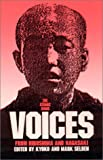The Atomic Bomb: Voices from Hiroshima and Nagasaki (Japan in the Modern World) (0873325567) by Selden, Kyoko
