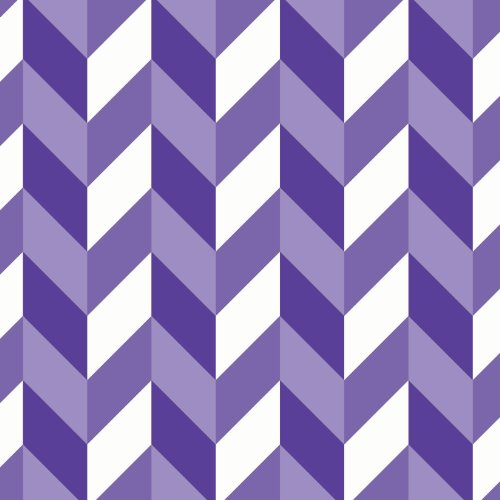 Magic Cover Self-Adhesive Shelf Liner, 18-Inch by 9-Feet, Westwood Purple (Purple Shelf Liner compare prices)