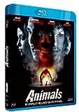 echange, troc ANIMALS [Blu-ray]