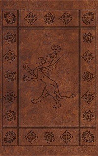 Medieval Psalter (Latin): Psalter 1250AD Redivivus 2015AD