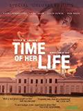 "Time Of Her Life - Special ""Deluxe"" Edition"