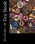 Feis Book