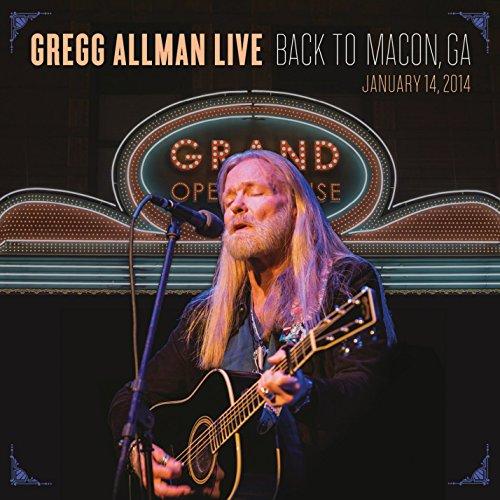 gregg-allman-live-back-to-maconga-limited-edition