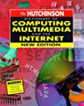 The Hutchinson Dictionary of Computin...