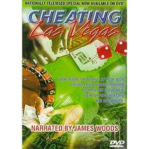 Cheating Las Vegas movie