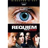 Requiem for a Dream (Director's Cut) ~ Ellen Burstyn