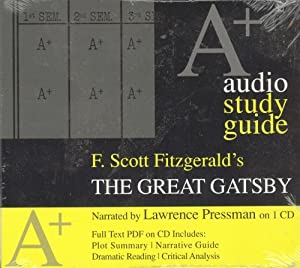 """a critical analysis of the great gatsby by f scott fitzgerald The great gatsby by: f scott key fitzgerald written in 1925 (critical analysis) at first, i was curious about the word """"gatsby"""" because to be honest i am not."""