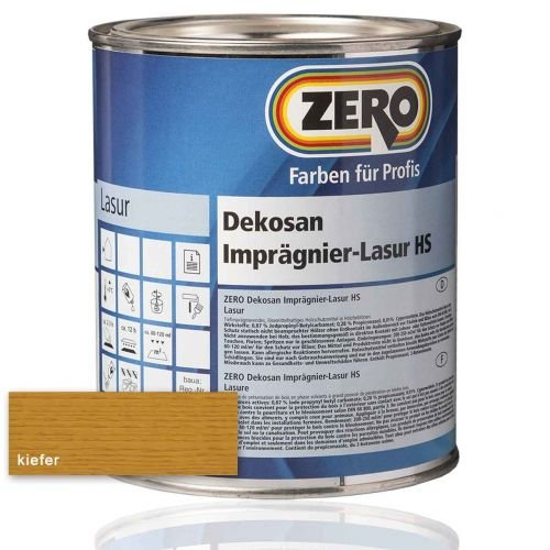 zero-dekosan-impermeabilisant-lasure-hs-pin-25-l