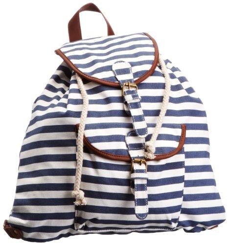 Louche Bags Womens G12247 Backpack Handbag