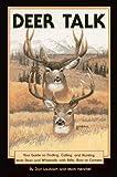 img - for Deer Talk book / textbook / text book