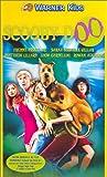 echange, troc Scoubidou : Le Film [VHS]