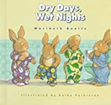 img - for Dry Days, Wet Nights book / textbook / text book