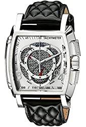 Invicta Men's 5660 S1 Collection Chronograph Watch