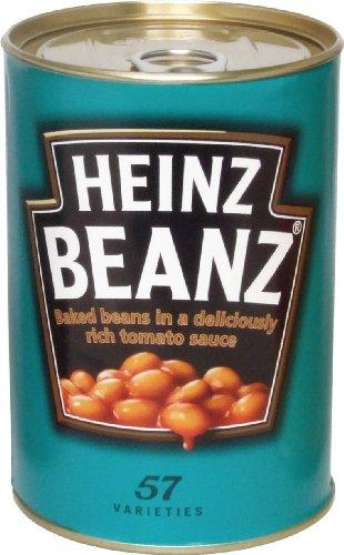 sterling-202hb-safecan-heinz-baked-beanz