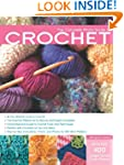 The Complete Photo Guide to Crochet:...
