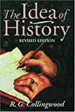 The idea of history /